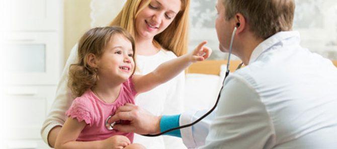 burpengary-doctors