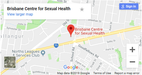 sexual-health-map