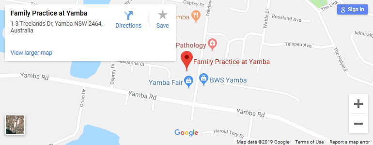 family-practice-map-yamba