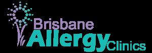 Brisbane-allergy-clinics