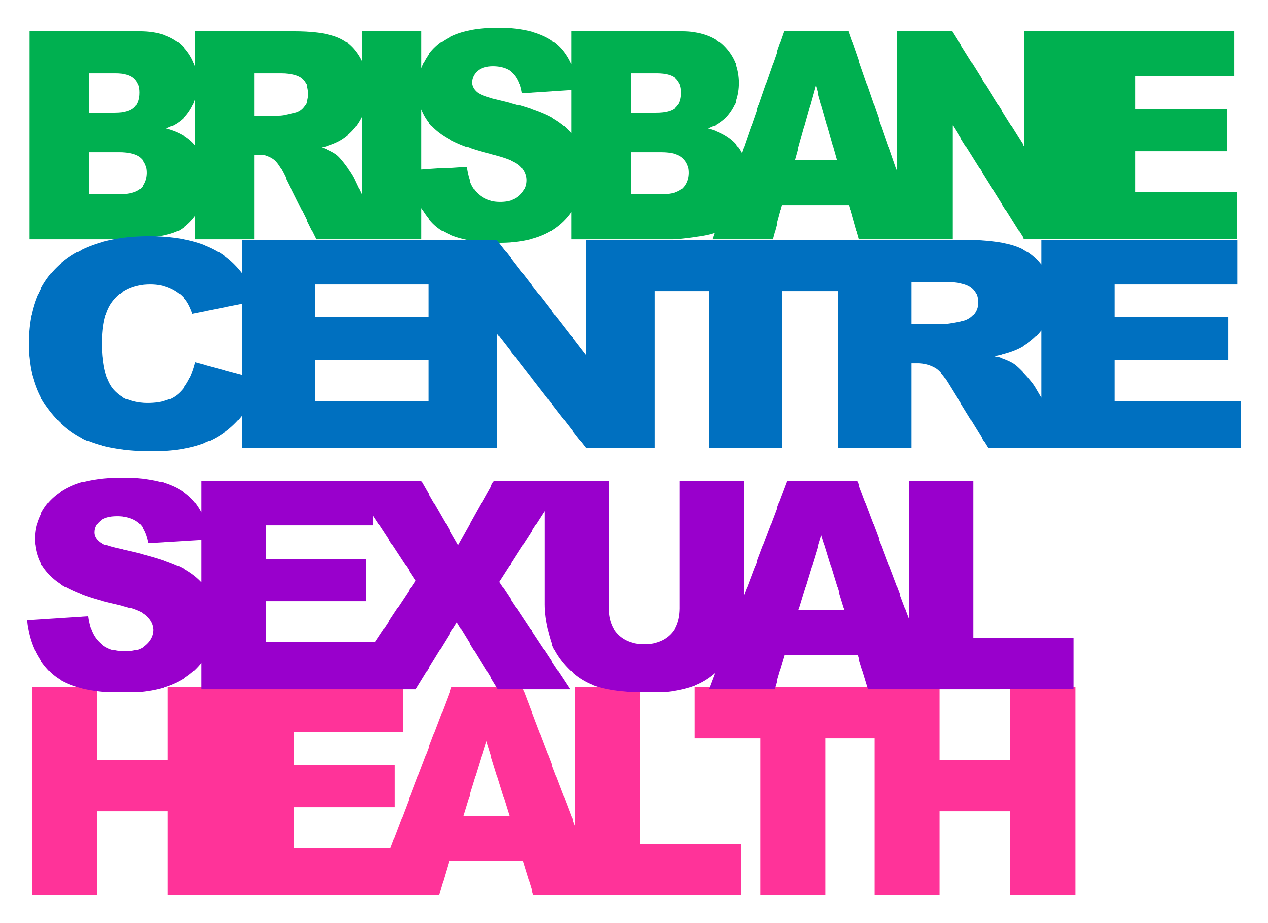 sexual-health-clinic