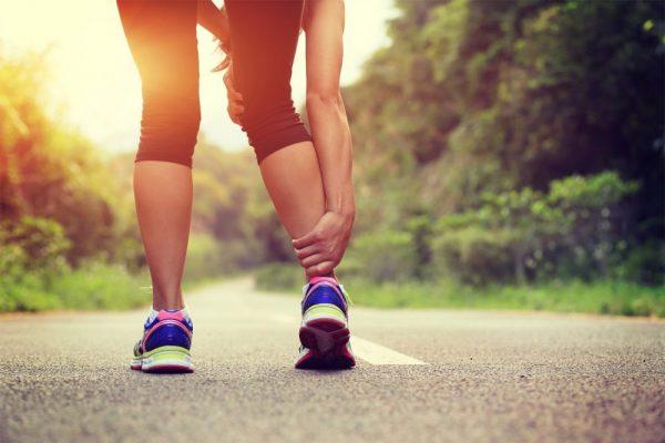 soft-tissue-injury-sprains