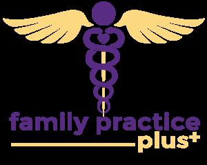 family-practice-plus