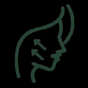 dermal-filler-brisbane